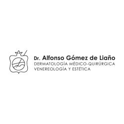 Clínica Gómez de Liaño