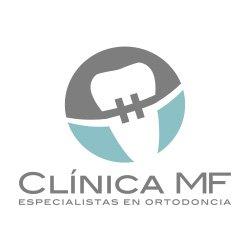 Clínica MF