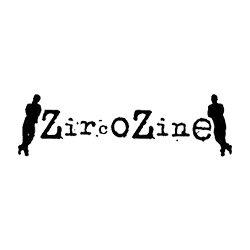 ZircoZine